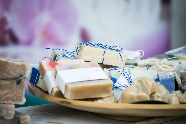 soap-set