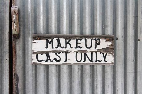 makeup-cast