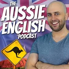 Aussie English learning - Content creation Signewords