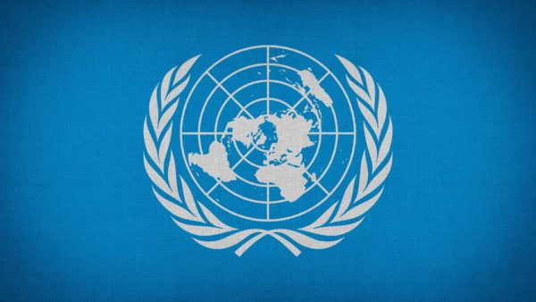 language for united nations - Signewords