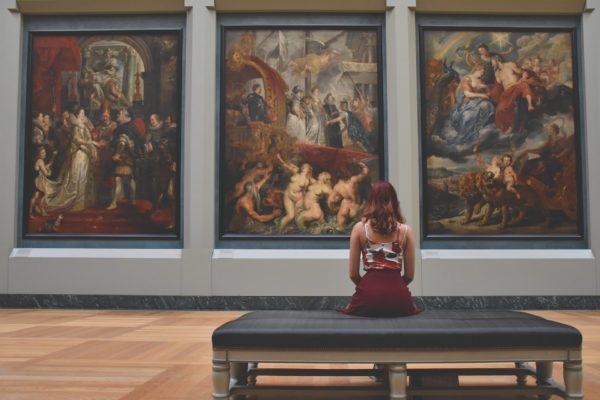 language in culture - Signewords