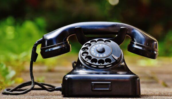 history of communication Signewords