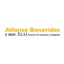Alfonso Benavides y asoc.
