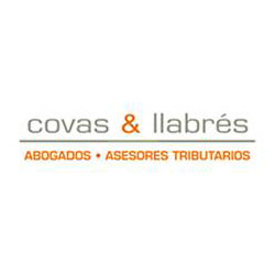 Covas & Llabrés
