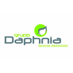 Grupo Daphnia