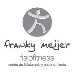 Franky Meijer