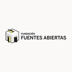 Fundación Fuentes Abiertas