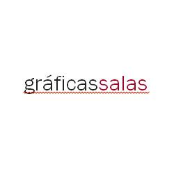 Imprenta Gráficas Salas