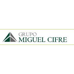 Grupo Miguel Cifre