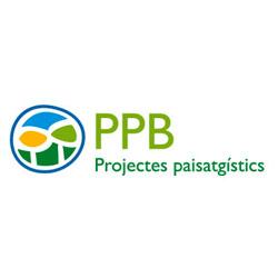 Projectes Pisatgístics de Balears