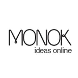 Monok