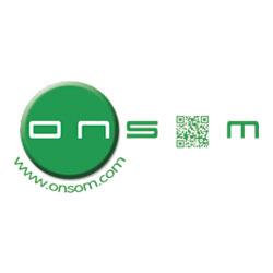 OnSom