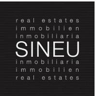 Inmobiliaria Sineu