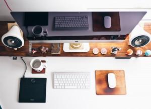 Why Should you Blog_ Image 1 Jeff Sheldon