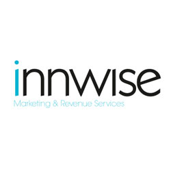 Innwise