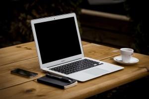 creacion contenido web