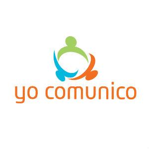 Yocomunico