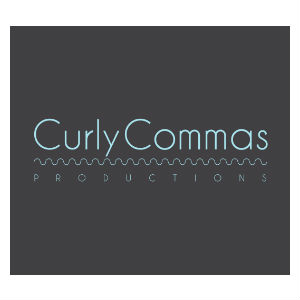Curly Commas