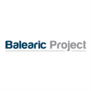 Balearic Project