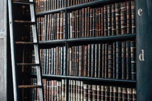 cultural references translation Signewords
