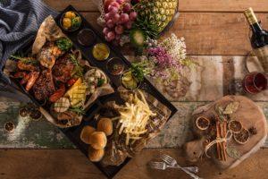 food translations Signewords