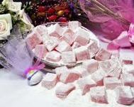 pastes rosa