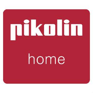 Pikolin Home