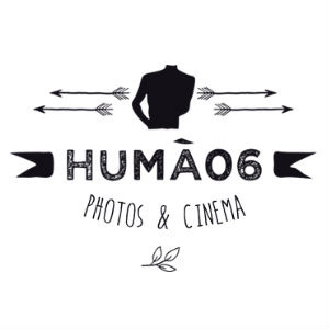 Humà06
