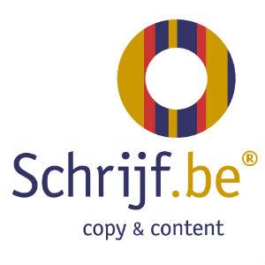 schrijf copycontent