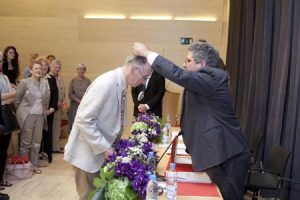 La sociolingüística de William Labov Signewords