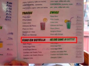 traduccion-menu