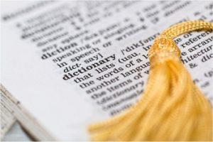 traducir pagina web, aspectos esenciales