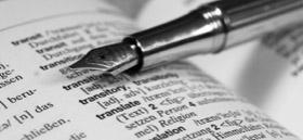 automatic translation - Signewords