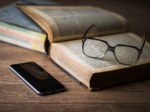 good translators translate context - Signewords