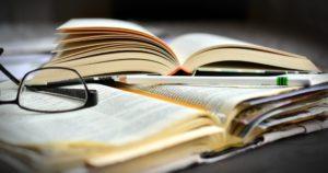translation technology - Signewords
