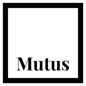 Mutus