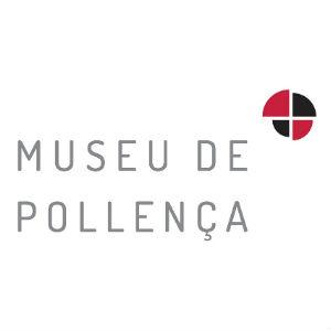MUSEU DE POLLENÇA