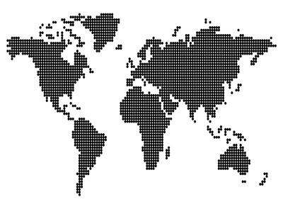 website internationalization