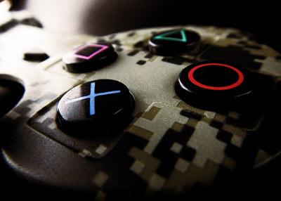 localizacion-videojuegos
