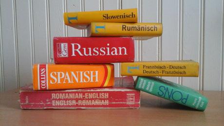 translator-qualifications-skills-jobs