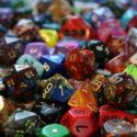 traduccion-juegos-rol