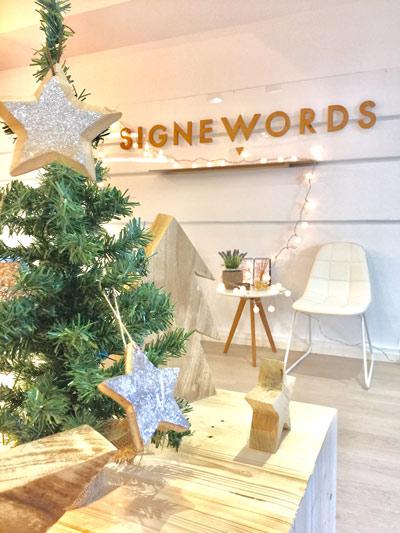 Navidad-2018_SIGNEWORDS