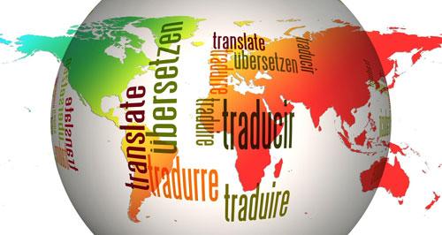 ecommerce-localization