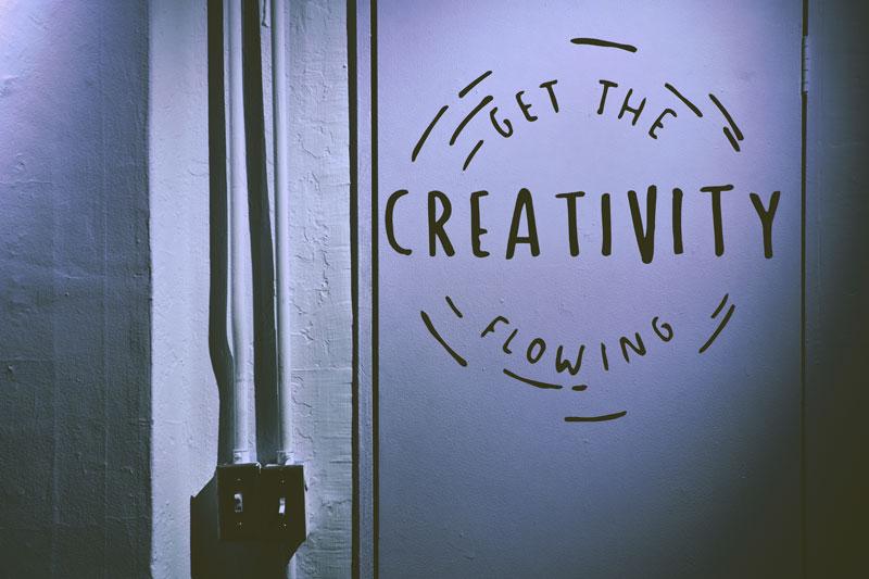 creativity-content