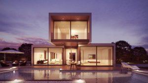 Signewords legal translation for real estate and architecture translation