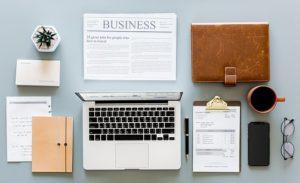 Com internacionalitzar la petita i la mitjana empresa Signewords