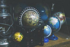 localitzar i traduir video Signewords
