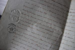 traducción jurídica Signewords