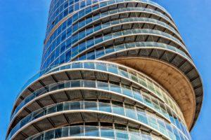 traducir arquitectura e inmobiliaria Signewords