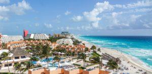 Signewords beach resort translations